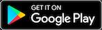 google-play-badge 150w
