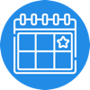 calendar_100