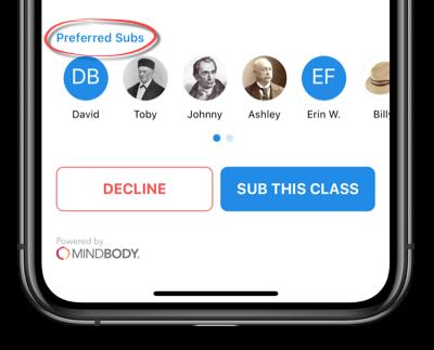 preferred_sub