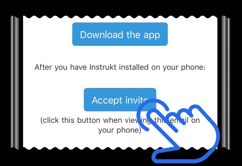 accept_invite_button_a