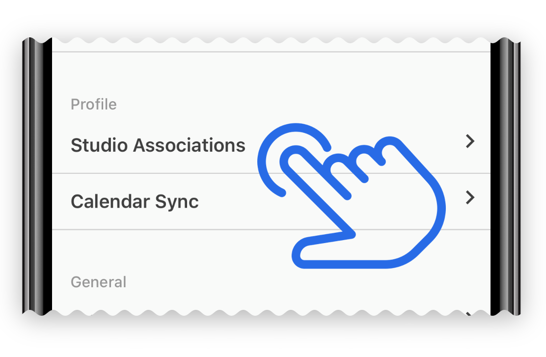 studio_associations